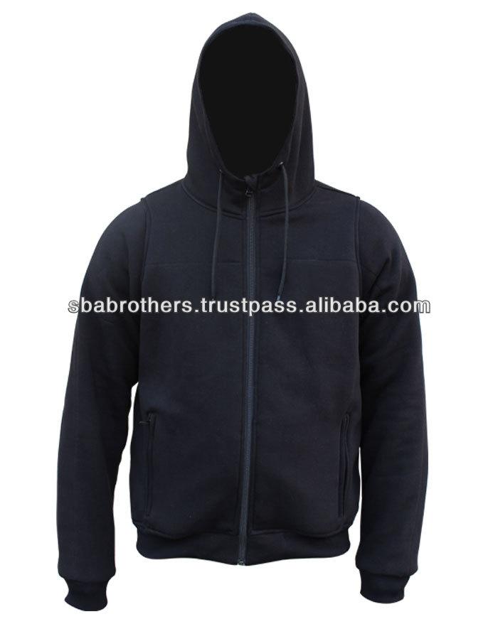 Motorcycle Kevlar Hoodie - Buy Fleece Protective Hoodie,Motorbike  Hoodies,Kevlar Lined Fleece Hoodies Product on Alibaba com