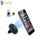 Car Mount Magnetic Air Vent Universal Mobile Cell Phone Holder for iPhone 7/7plus