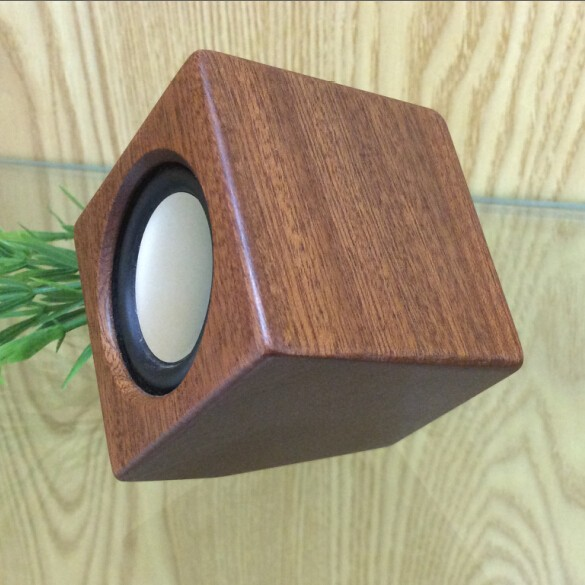 Image result for power saving portable Bluetooth Speakers