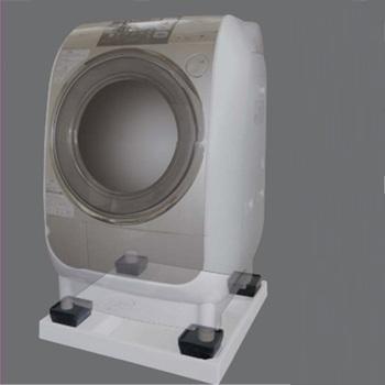 Floor Mat Anti Vibration Rubber For Washing Machine