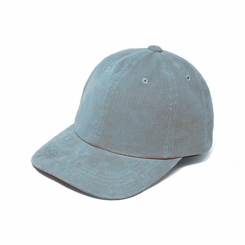 baseball hats wholesale usa caps china hat canada short bill custom velvet