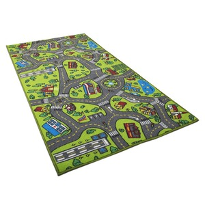 Image Mats Play Mat Learning Carpet Play Mat Road