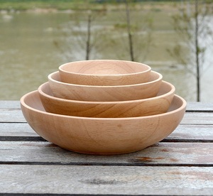 hand carved wood bowls rustic wooden bowl wood bowl