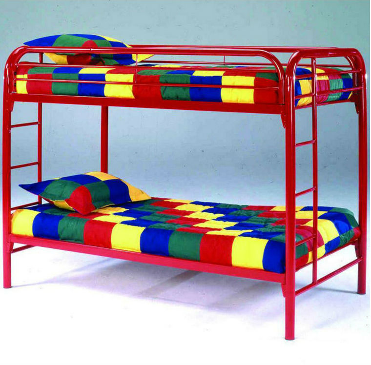 Metal Frame L Shaped Bunk Beds Cheap Bunk Beds Buy L Shaped Bunk