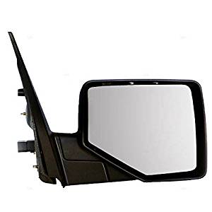 Cheap Ford Explorer Driver Side Mirror Find Ford Explorer