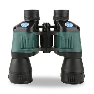 binoculars 7x50 for outdoor sports surgical binocular loupes