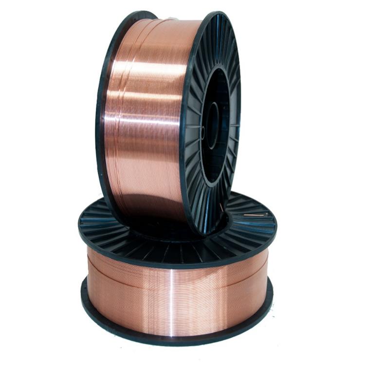 Stainless Steel Welding Wire 2  rolls