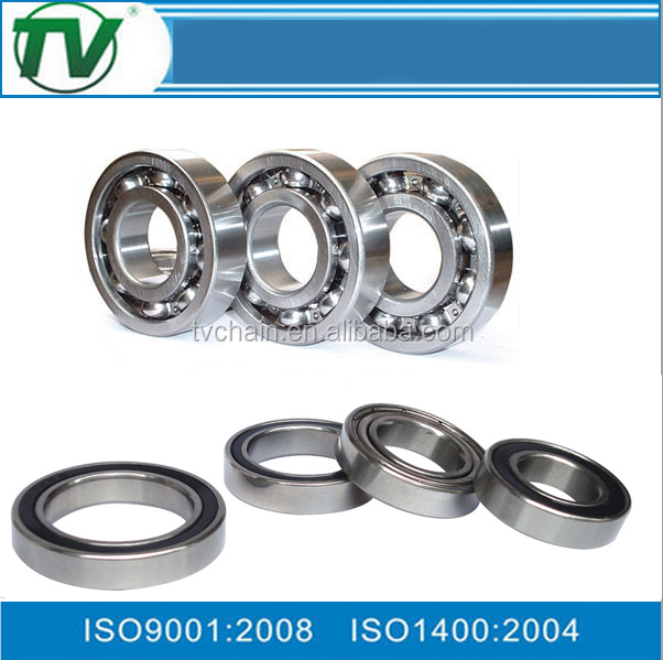 china supplier ceramic bearing and wheel hub bearing or hub bearing