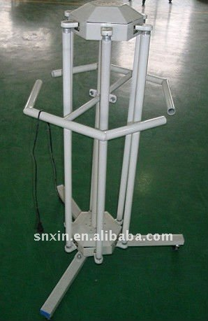 Stand Up Vehicle Ultrasonic Cleaner + Uv Sterilizer 180w Uv Lamp ...