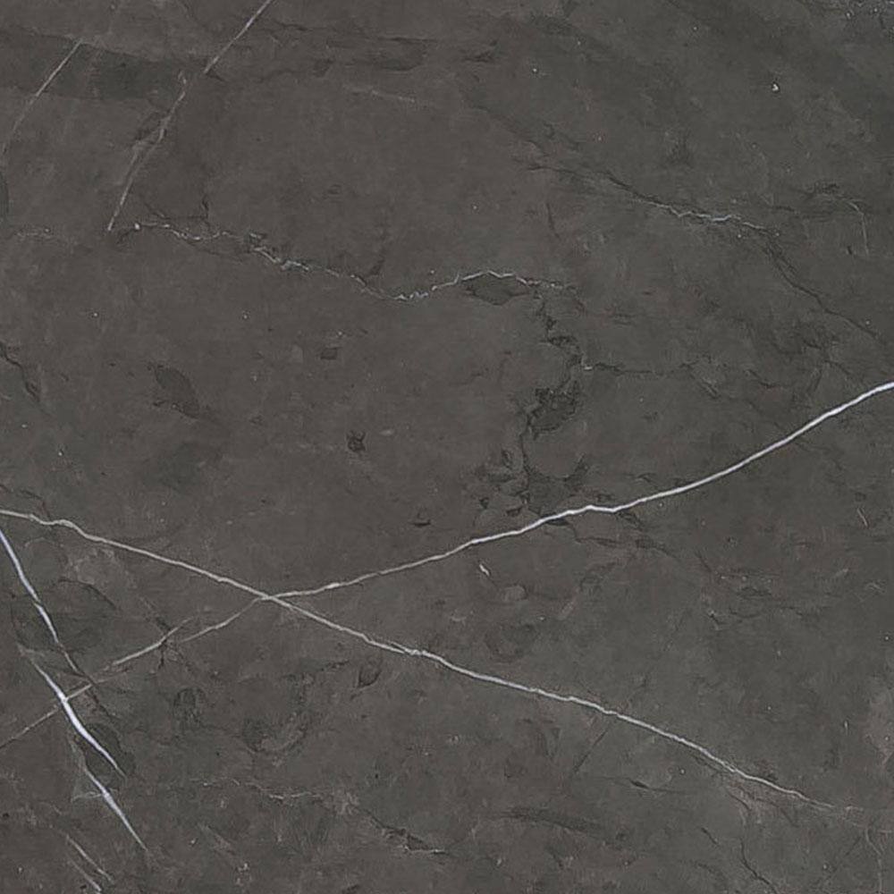 Natural Stone Floor Tile Wall Panel