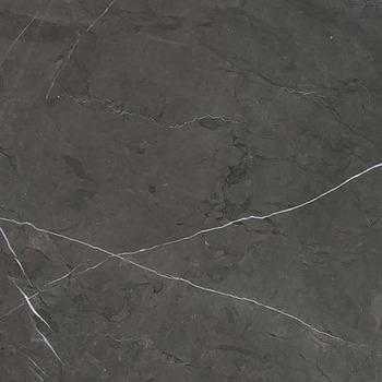 Natural Stone Floor Tile Wall Panel Dark Grey Marble Tiles