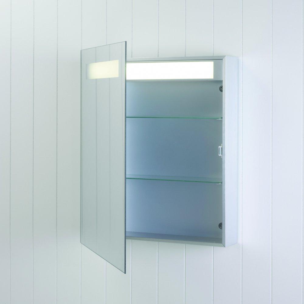 bathroom mirror cabinet with light bathroom mirror cabinet with light suppliers and at alibabacom