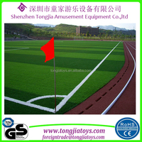 good quality artificial grass yarn for artificial turf price m2 artificial grass carpets for football stadium
