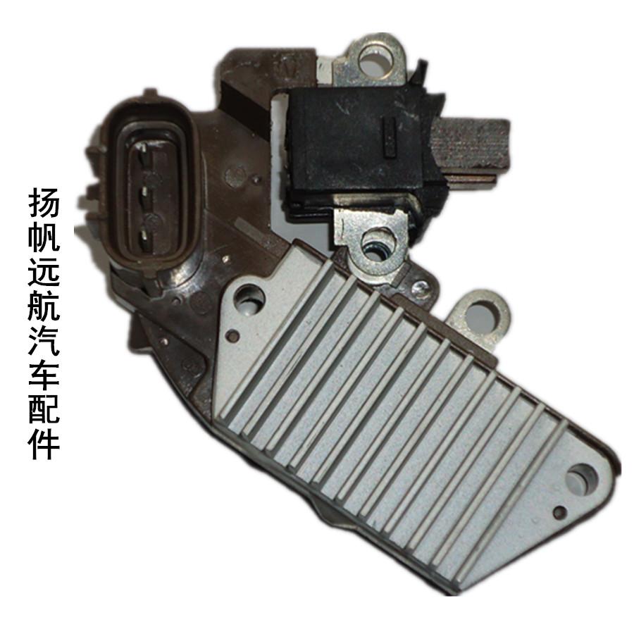 Roewe 550 750 Chery Cowin длинные Yuexiang Zhixiang Huahua сан-чуан бриз ветрогенератор регулятор