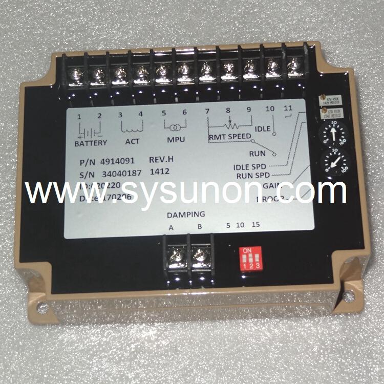 3 Air Controller sinocmp Klimaanlage Controller fr Hitachi ZX200 ...