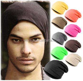 твердые мужские шапочки для женщин шапки повседневное полиэстер