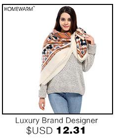 04f5341298d Winter Women Scarves Large Tartan Scarf Pashmina Warp Desig Shawl ...