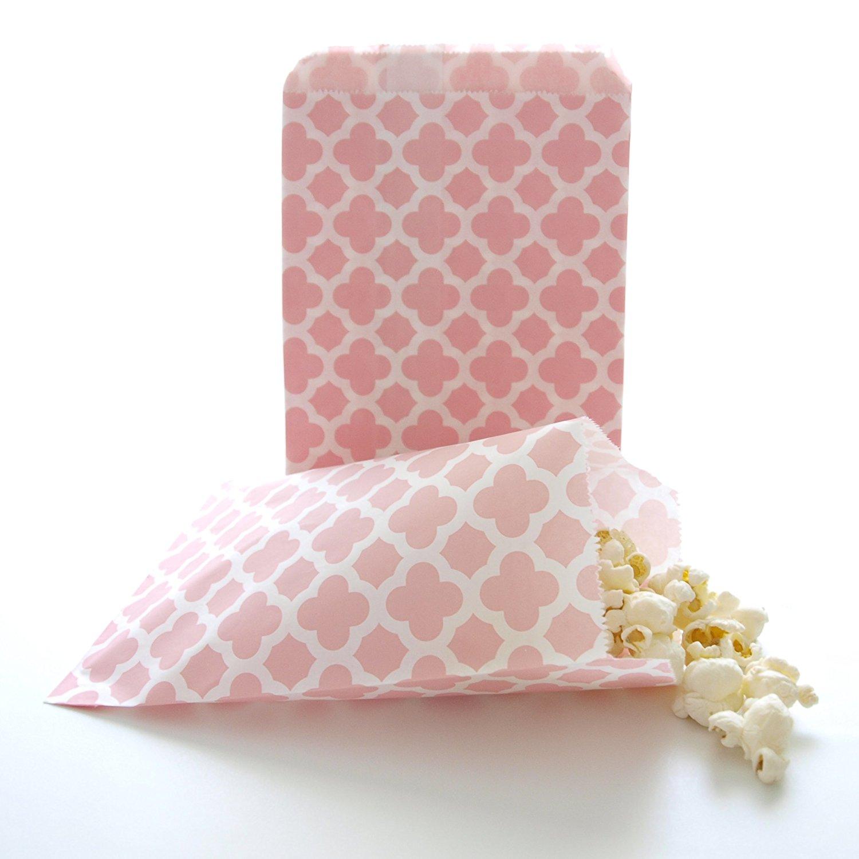 Buy Pretty Princess Favor Bags, 8pk in Cheap Price on m.alibaba.com