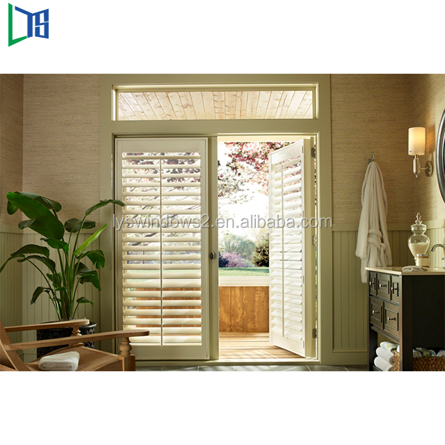 Jalousie Window Design Jalousie Window Design Suppliers and Manufacturers at Alibaba.com  sc 1 st  Alibaba & Jalousie Window Design Jalousie Window Design Suppliers and ...