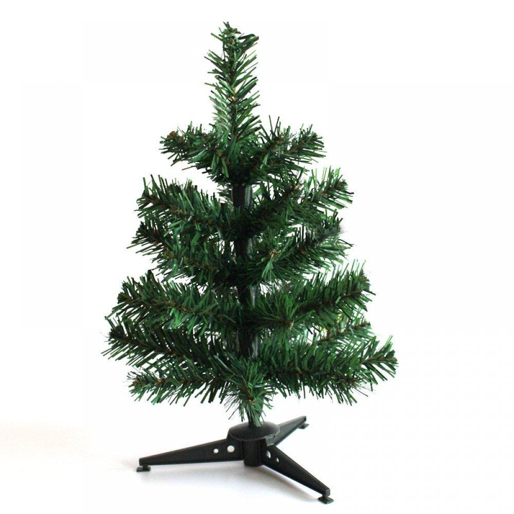 Kize2016 30 CM Mini Artificial Christmas Tree Ornaments