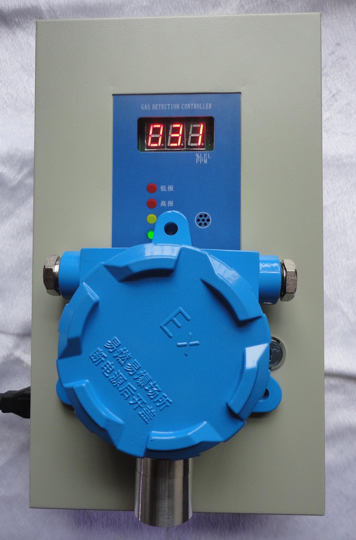 Propanol, Isopropanol детектор газа butanol тестер спирта