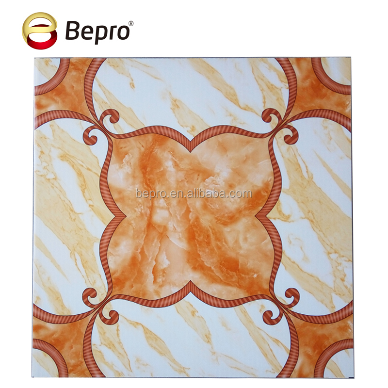 Cool 12X12 Interlocking Ceiling Tiles Tall 16X16 Ceiling Tiles Flat 16X32 Ceiling Tiles 1X1 Ceiling Tiles Young 2 X 6 Subway Tile Gray20 X 20 Ceramic Tile Buy Cheap China Easy Install Ceiling Tiles Products, Find China ..
