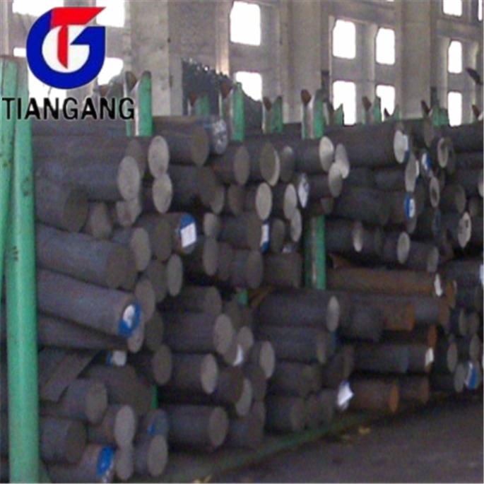 round square flat hexagonal steel rod bar price per ton