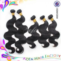 cheap factory price wet and wavy virgin human hair extensions water wave virgin malaysian wet and wavy hair weave