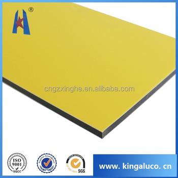 Printable panneau composite aluminium 5mm buy panneau - Panneau composite aluminium ...