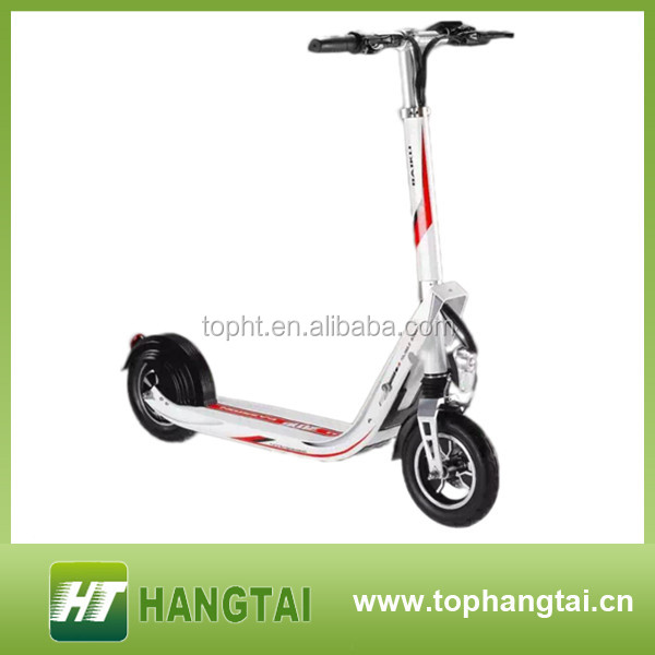 adult electric scooter china/2 wheel electric scooter