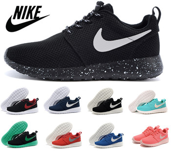 Roshe Run Original