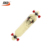 wholesale Free style cheap price longboard chinese maple longboard deck