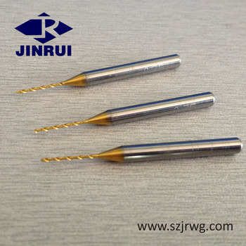 drill bits for hardened steel. tungsten carbide drill bits for hardened steel