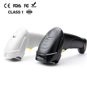 Retail store price check cheap barcode scanner price