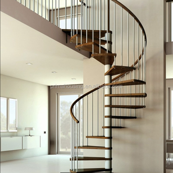Spiral Staircase For Small Spaces Round Staircase Designs Interior   Buy  Round Staircase Designs Interior,Staircases For Small Spaces,Spiral  Staircase ...