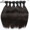 Hot Sale Original New Trendy Products Tangle Free Unprocessed Mixed Color Hair Bundles
