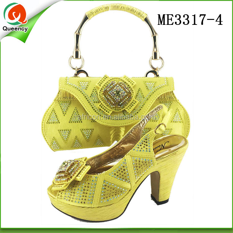 shoes women set and bag handbags shoe multicolor and italian 5vwxOFw