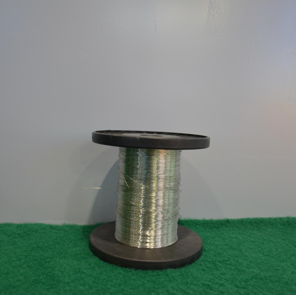 28 Gauge Copper Wire, 28 Gauge Copper Wire Suppliers and ...