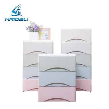 Plastic Drawer Box For Small Parts Storage And Organize - Buy Plastic  Drawer Tool Box,Cardboard Drawer Storage Box,Plastic Storage Boxes For  Screws