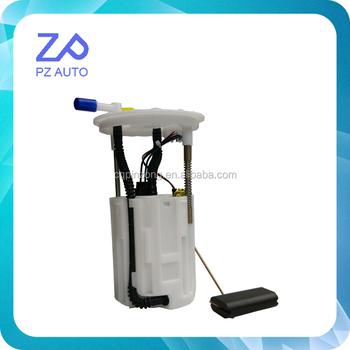 pompe essence automatique pour suzuki swift oem 15100 77j03 buy pompe essence pour. Black Bedroom Furniture Sets. Home Design Ideas