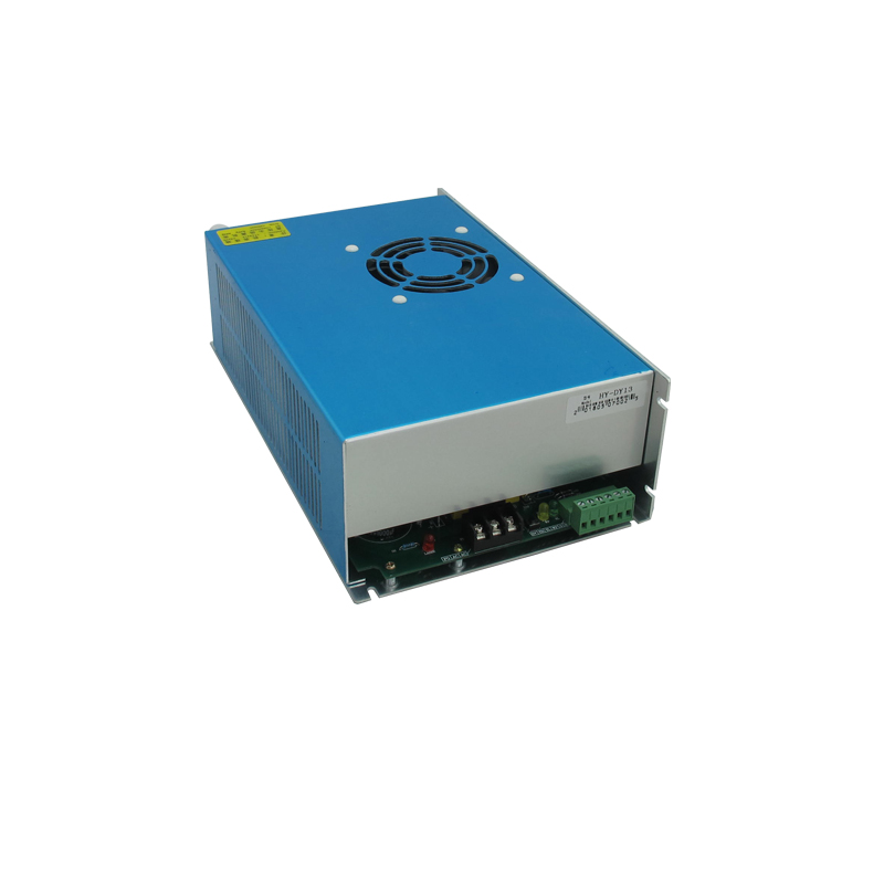 Lskcsh Hy Dy20 150w Co2 Laser Power Supply For Reci W6 W8 S6 S8 Tube 220v For Laser Engraving Cutting Machine 1 Year Warranty Soft And Light Tools Woodworking Machinery & Parts
