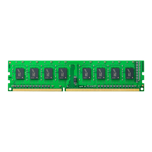 Image of KingSpec High Performance Good Quality DDR3 2GB 4GB 8GB PC3-12800 1333MHz 1600MHz Ram Memory ddr3 1600 for Laptop