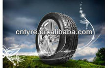 car tires/tires manufactory tires 185/60R14 PATTERN P306