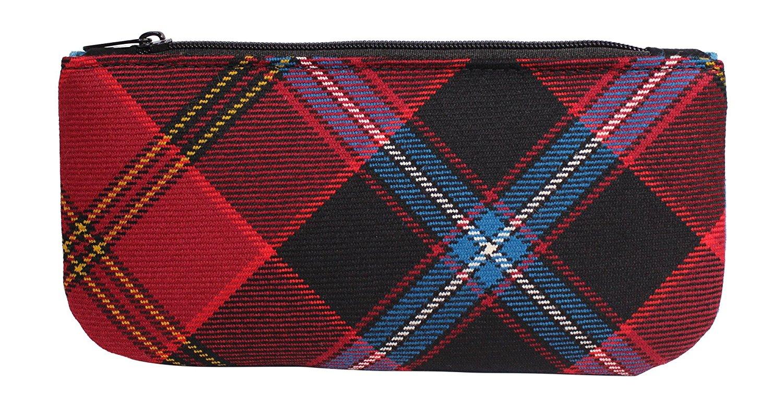 5ad7202822 Cheap tartan golf bag find tartan golf bag deals on line jpg 1500x776 Tattoo  golf bag