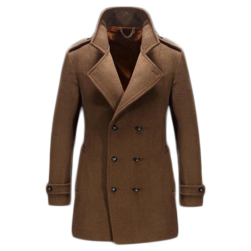 Cheap clothes online for men free shipping