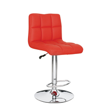Low price guaranteed quality modern outdoor bar stool