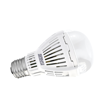 Dimmable High Lumen E27 13w 16w Led lamp Bulb