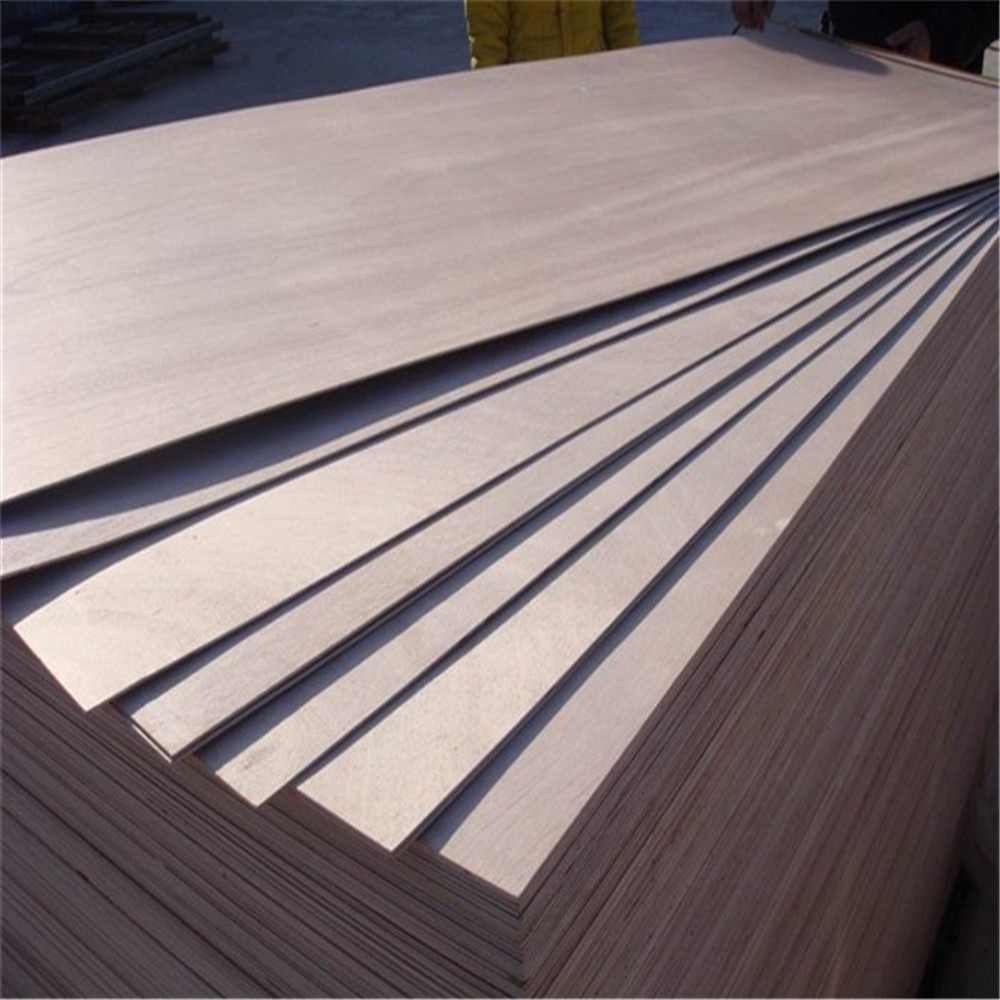 Plywood Prices,Commercial Plywood For Sri Lanka Door Skin At Wholesale  Price - Buy Plywood Prices,Construction & Real Estateplywood Door  Skin,Plywood