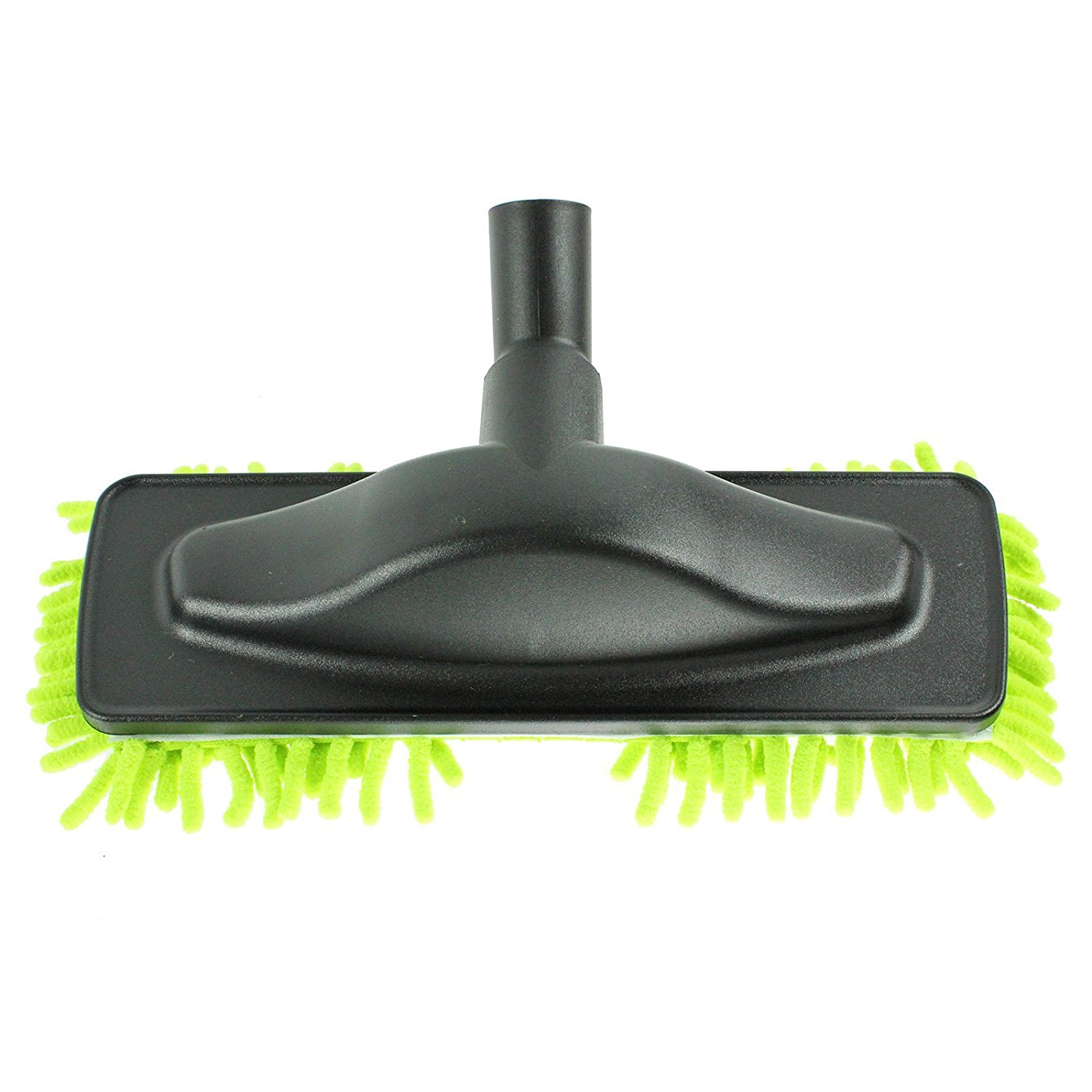 First4spares Hard Floor Washable Sweeper Brush Head For Bissell Vacuum Cleaners (35mm)