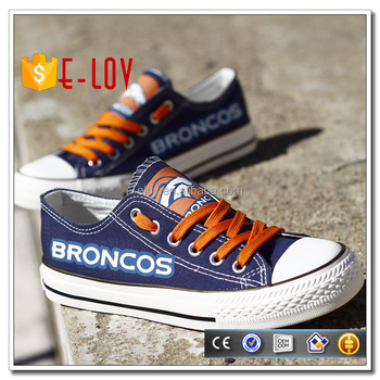 best price online selling ladies sports shoes for rugby